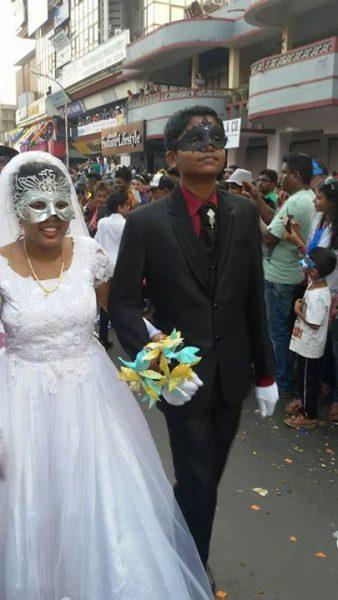 carnival-goa-panajim-2