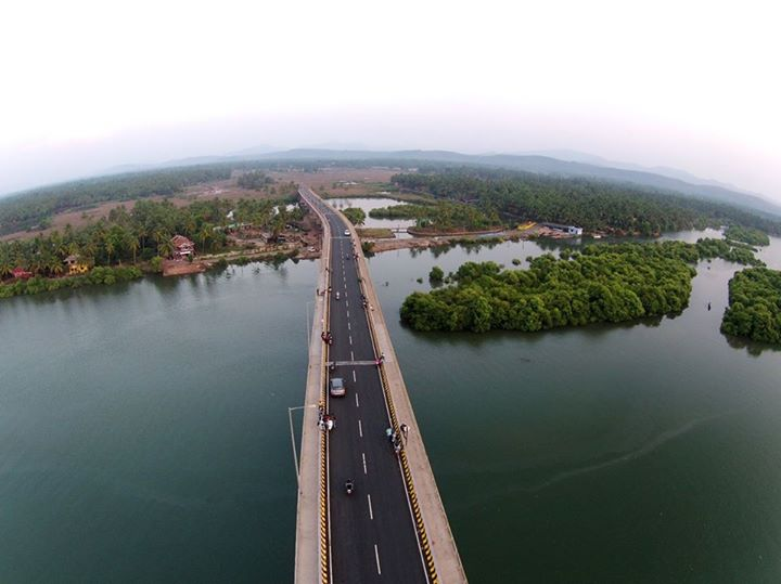 cavelossim-bridge-goa-5