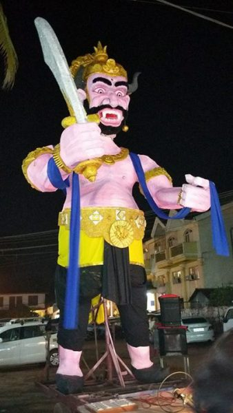 narkasur-goa-2015-12