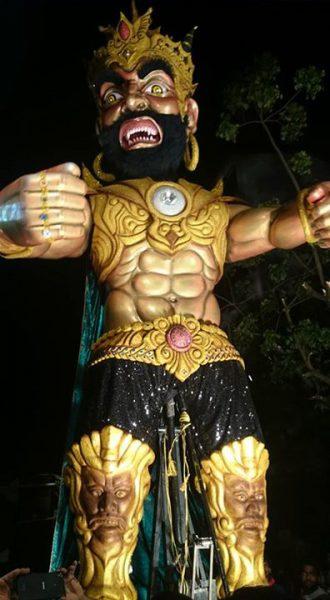 narkasur-goa-2015-13