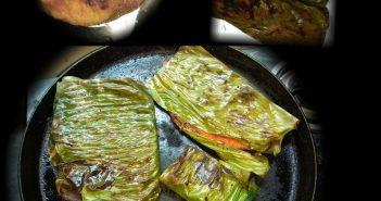 Kholyatle Iswan/Surmayi – Kingfish Fry