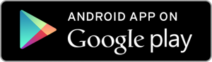 Download App on Android phone!